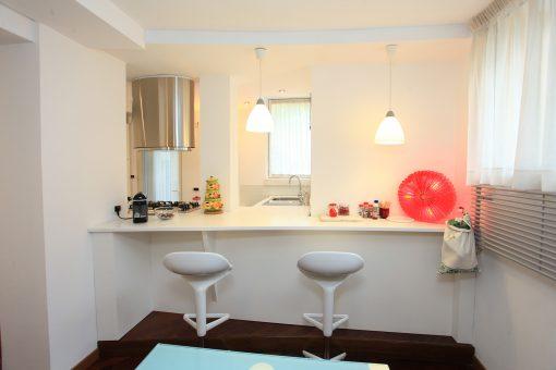 Mini appartamento ospiti